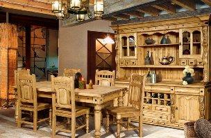 мебель лидской мебельной фабрики